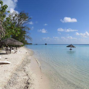 Havaiki Pension
