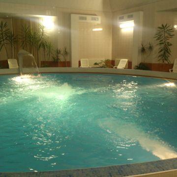 Hotel Milograd