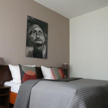 Hotel Brauhaus Kölnisch Wasser