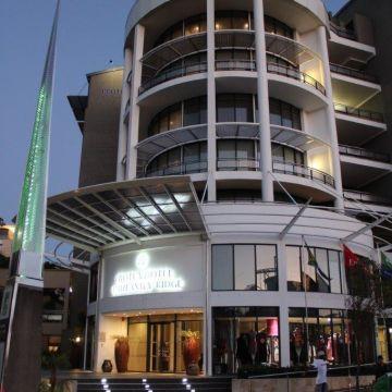 Hotel Protea Umhlanga Ridge