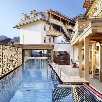 Eder Lifestyle Hotel