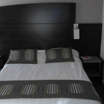 Hotel Arianis