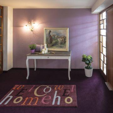 Hotel-Pension Johanna