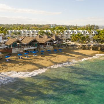Hotel Casa Marina Reef & Beach