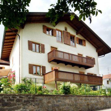 Ferienwohnungen Lehner-Hof