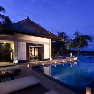 Hotel Banyan Tree Bintan