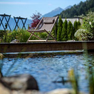 Hotel Alpenschlössel