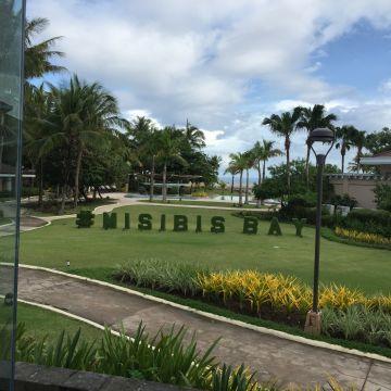 Hotel Misibis Bay