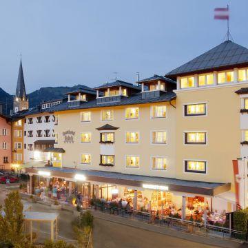 Hotel Reisch