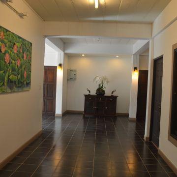 Hotel Thai Thai Sukhothai Guesthouse