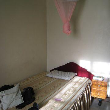 Glane Hotel Nakuru