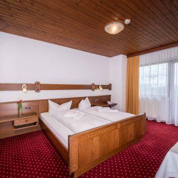 Hotel Schwannerwirt