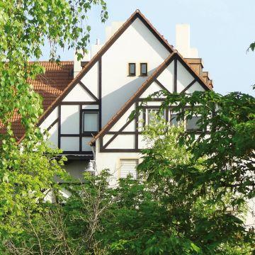 Hotel Avenon Schwaiger Hof