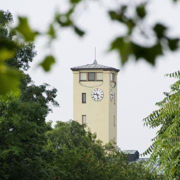 Hotel  am Friedrichshof