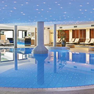 Hotel Sonnengut