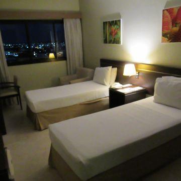 Apart Hotel Saint Paul
