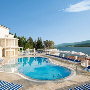 Hotel Valamar Sanfior