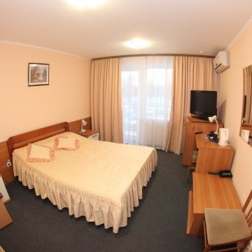 Boryspil Hotel