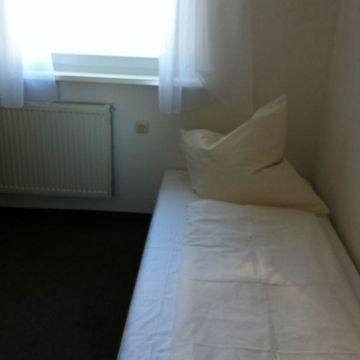 Hotel zur Donau