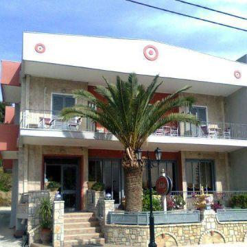 Elenas Hotel
