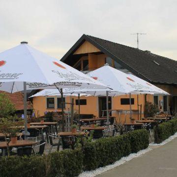 Gasthaus Zur Alten Post