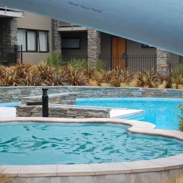 Hotel Wyndham Vacation Resorts Asia Pacific Wanaka