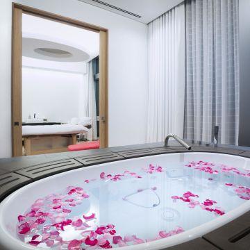 Sofitel Hotel Dubai Downtown