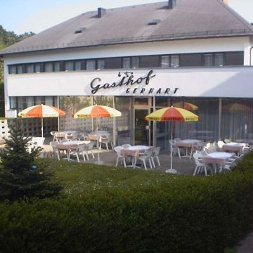 Gasthof Gerhard