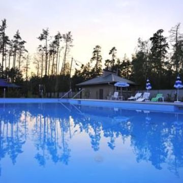 Hotel Seasons Spa
