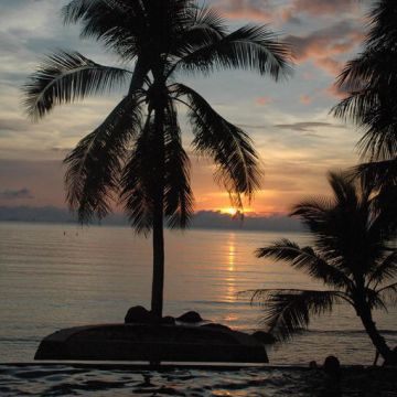 Hotel Sunset Cove