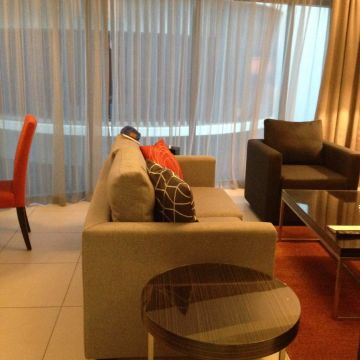 Hotel Majestic Arjaan by Rotana Manama