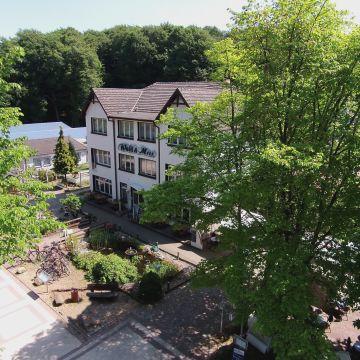 Hotel Wald & Meer