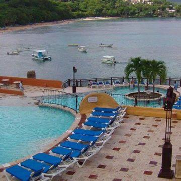 Hotel Sosua Bay