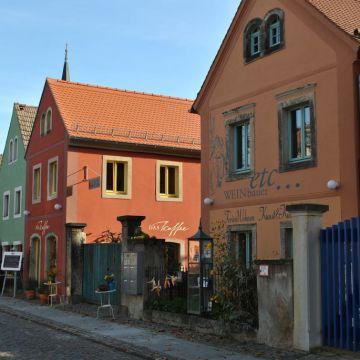 Ferienhof Weinbauer etc