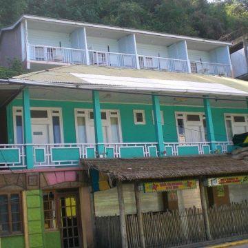 Hotel Caribic House