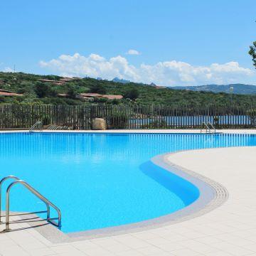 Hotel Costa Serena Village Boschetto Holiday