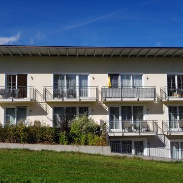 Apartments Platzlhof
