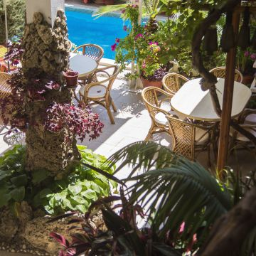 Hotel Sofi