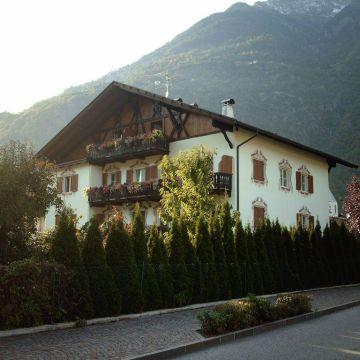 Hotel Neuwirtshof