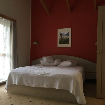 Hotel Maryin Ostrov Eco Resort