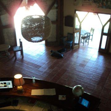 Hotel El Punto