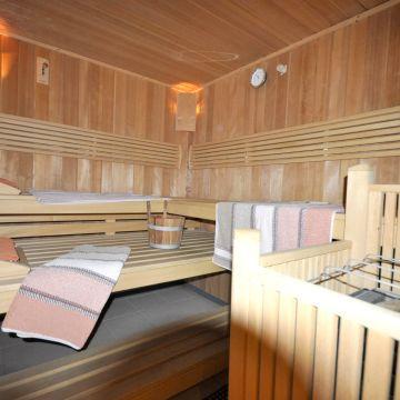 Pension - Appartements Alpenblick