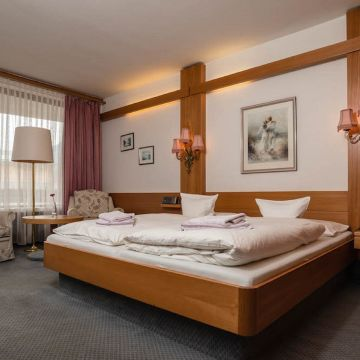 Kronen-Hotel
