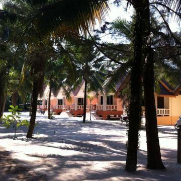 Ao Thong Bungalows