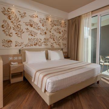 Hotel Holiday Inn Rimini