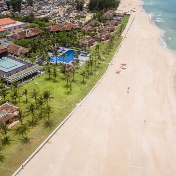 Ana Mandara Hue Beach Resort & Spa