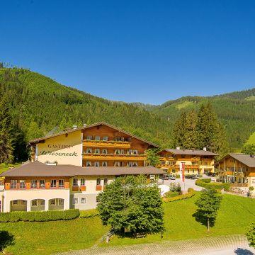 Hotel Wieseneck