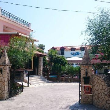 Hotel Arion Renaissance