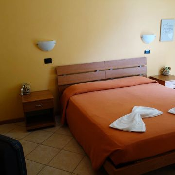 Hotel Albergo San Giuseppe