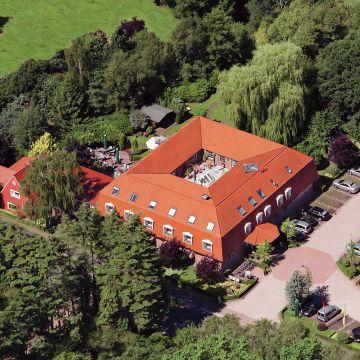 NordWest-Hotel Amsterdam